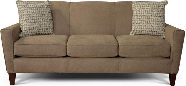 England Furniture® Collegedale Sofa-6205