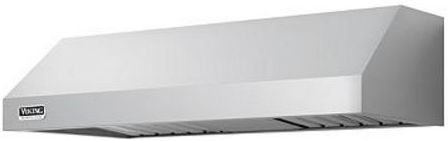 """Viking® Professional Series 36"""" Wall Ventilation-Stainless Steel-VWH3610MSS"""