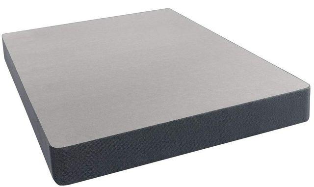 Beautyrest® Silver™ Twin Low Profile Foundation-700600254-6010