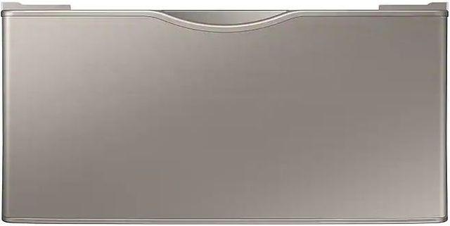 "Samsung 27"" Champagne Pedestal-WE402NC"