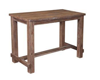 Pinnadel Dining Room Bar Table-D542-12