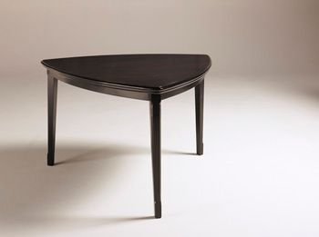 Millennium® By Ashley Triangle DRM Counter Table-D569-23