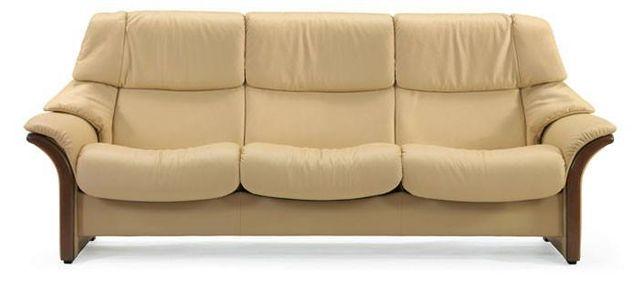 Stressless® by Ekornes® Eldorado Sofa-1215030