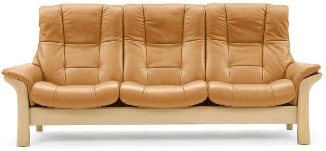 Stressless® by Ekornes® Buckingham Sofa-1185030