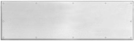 "American Range Villa 35.88"" Stainless Steel Warming Drawer-ARR-36IRWD"
