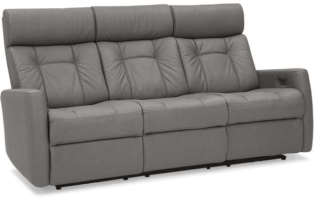 Canapé inclinable motorisé avec appui-tête ajustable motorisé Palliser Furniture®-42204-61