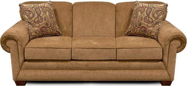 England Furniture® Monroe Queen Sleeper-1439