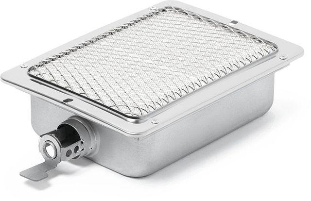 Brûleur latéral infrarouge Napoleon® Rogue® 425-S81004