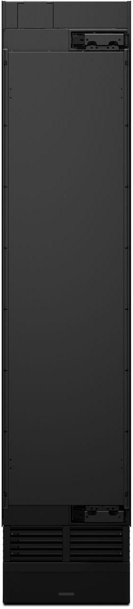 JennAir® 8.0 Cu. Ft. Built-In Freezer Column-Panel Ready-JBZFR18IGX