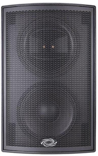 """Crestron® Vector™ 12"""" 3-Way Performance Loudspeaker-VECTOR CD1265-RH"""