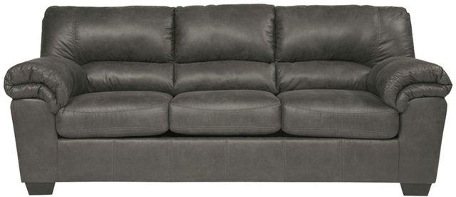Signature Design by Ashley® Bladen Slate Sofa-1200138
