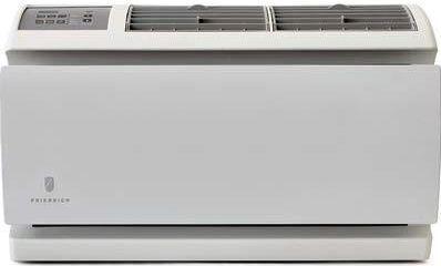 Friedrich Wall Master Thru The Wall Air Conditioner-WS10D10A