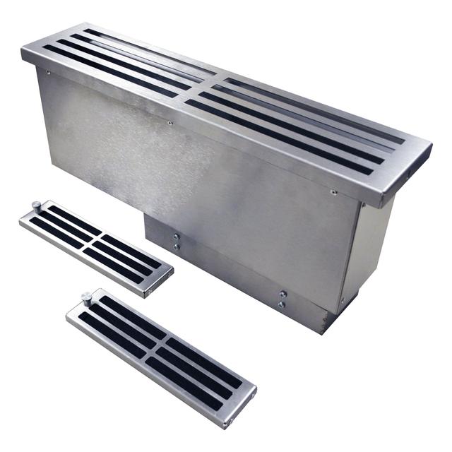 JennAir® Recirculation Kit-W10807915