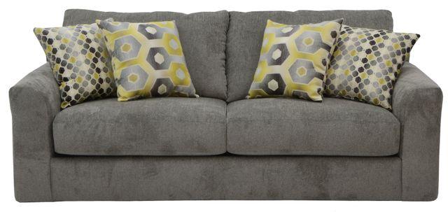 Jackson Furniture Sutton Sofa-3289-03