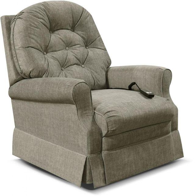 England™ Furniture Marisol Reclining Lift Chair-310-55