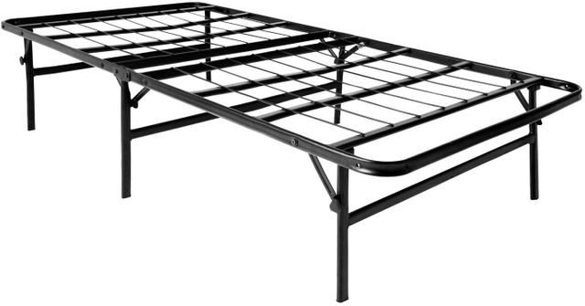 Malouf® Sleep Structures™ Highrise™ LTH Twin XL Frame-ST2218TXFP