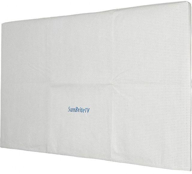 """SunBriteTV® 46"""" Premium Dust Cover-SB-DC467"""