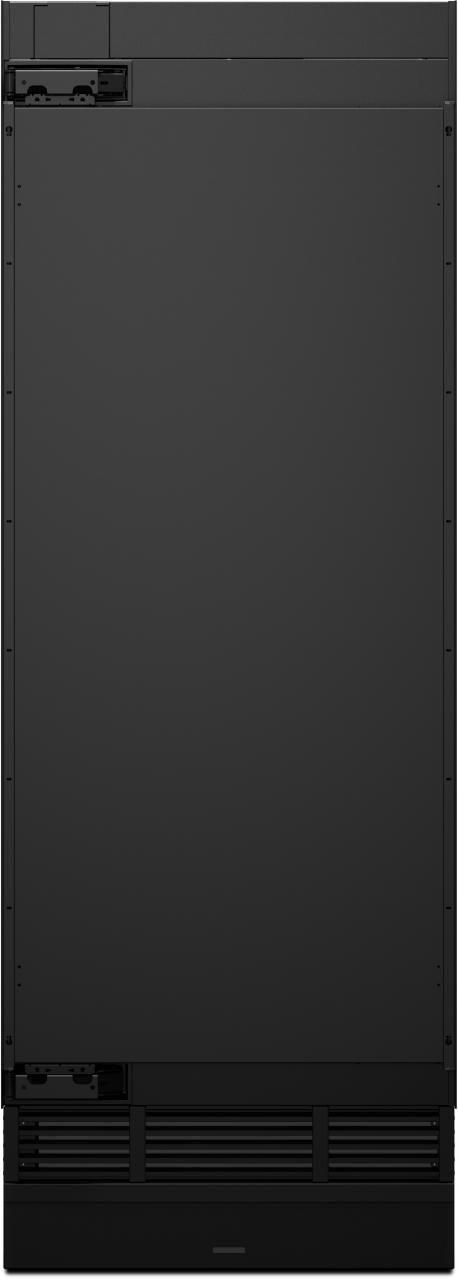 JennAir® 17.0 Cu. Ft. Built-In All Refrigerator Column-Panel Ready-JBRFL30IGX