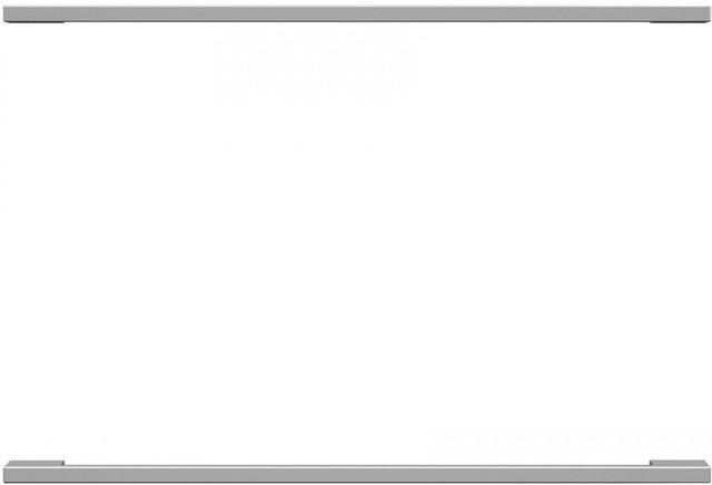 Monogram® Minimalist Stainless Steel Handle Kit-ZXGD2H2CPSS