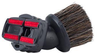 Electrolux Vacuum Dusting Brush-1099100-5