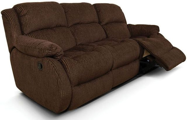 England Furniture® Hali Double Reclining Sofa-2011