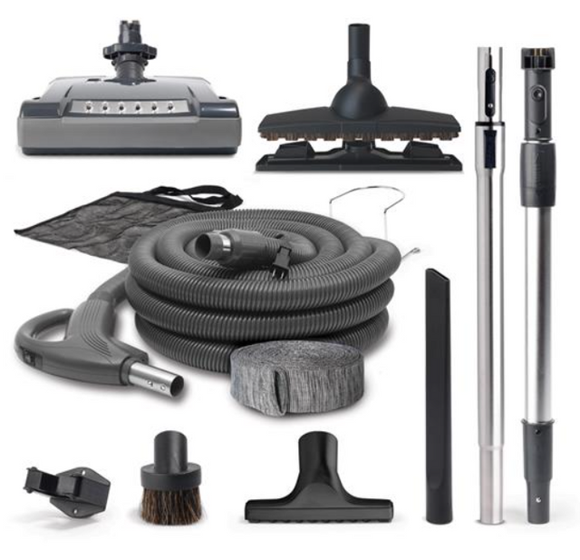 Broan® Premium Vacuum Accessory Kit-BNEK2