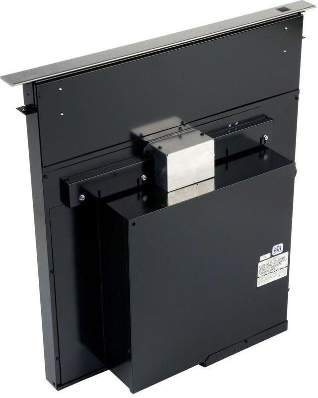 "Broan® 27000 Series Eclipse™ 30"" Stainless Steel Downdraft Internal Blower-273003"