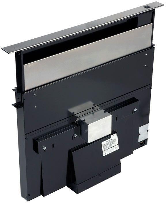 """Broan®Eclipse™ 28000 Series 36"""" Stainless Steel Downdraft Range Hood-283603"""