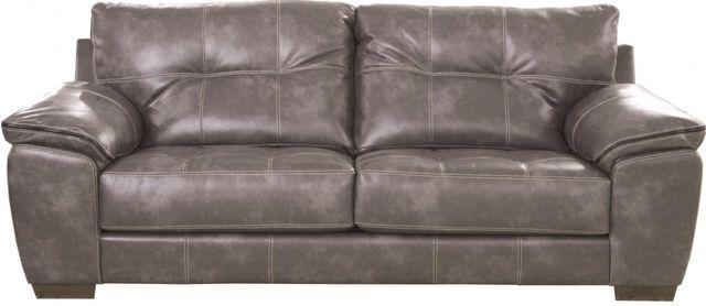 Jackson Furniture Hudson Sofa-4396-03