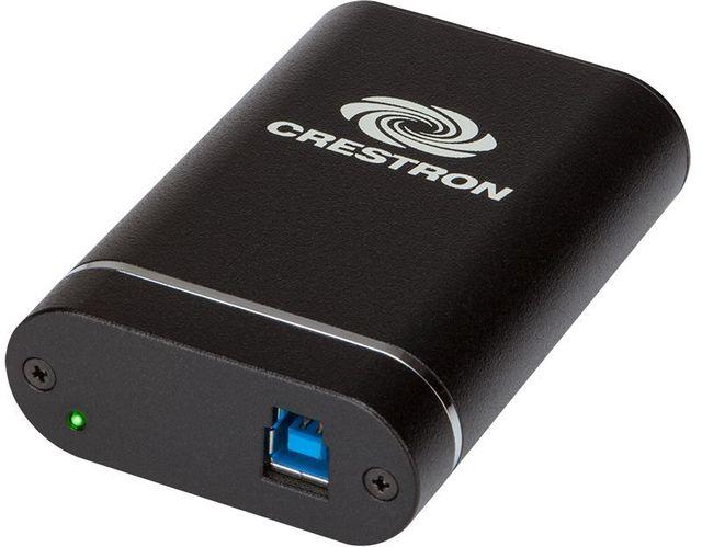 Crestron® HD To USB Video Converter-HD-CONV-USB-100