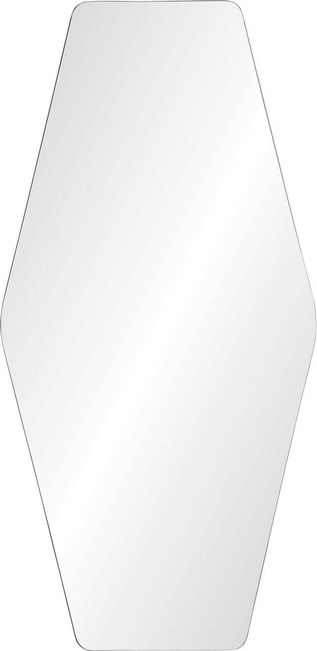 Miroir en verre Switzer Renwil®-MT2271