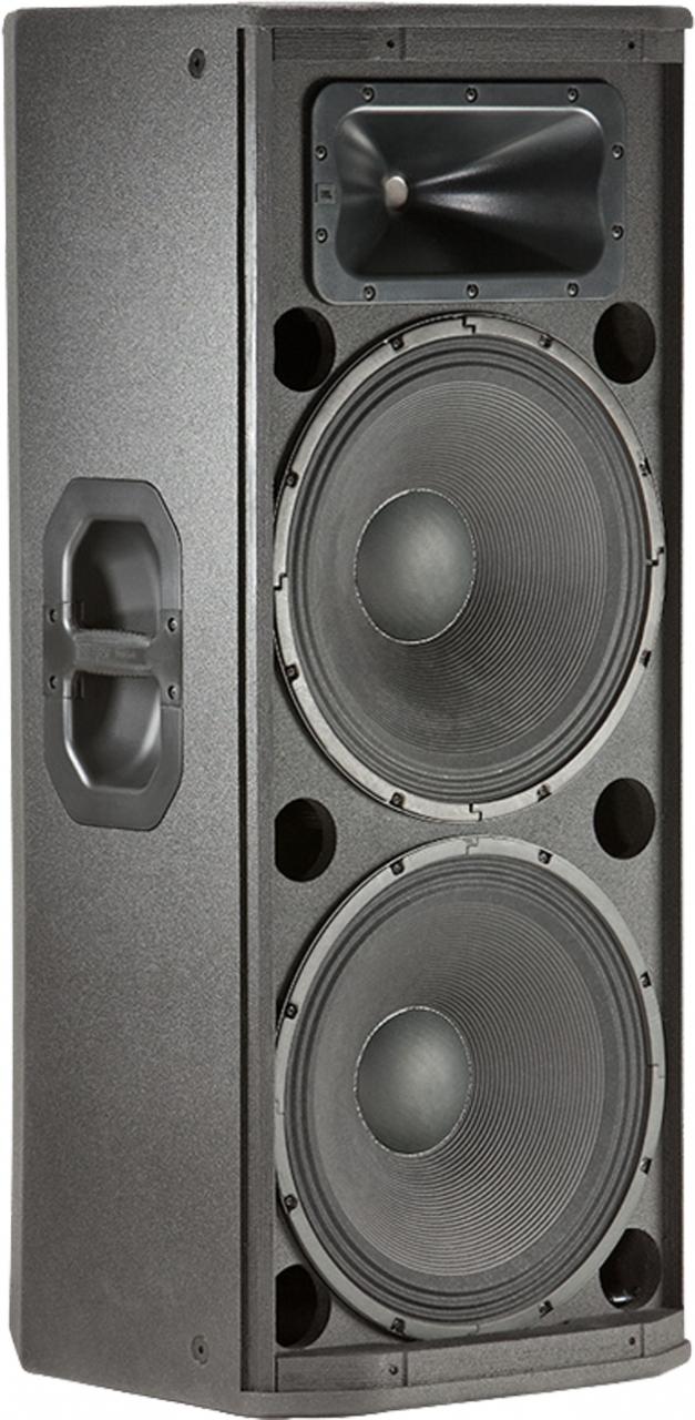 JBL® PRX425 2-Way PA Speaker-PRX425