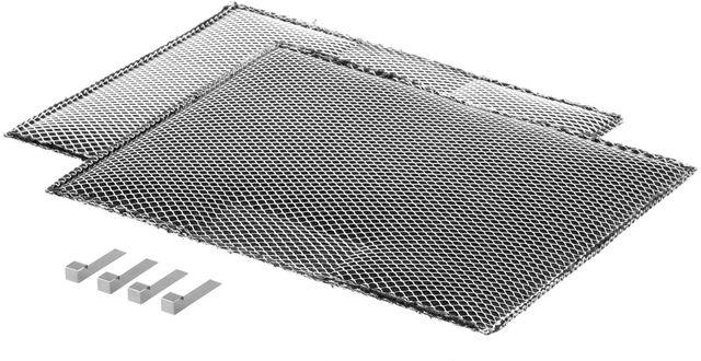 Bosch Standard Odour Filter-DHZ3002UC