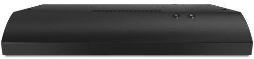 Whirlpool® Wall Ventilation-Black-UXT4036ADB