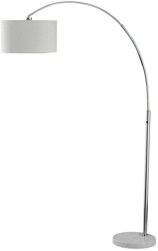 Ashley® Areclia Metal Arc Lamp-L725079