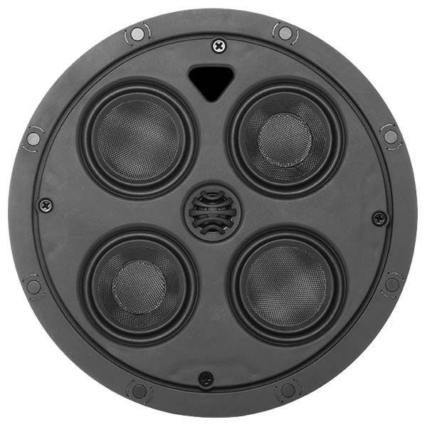 Origin Acoustics® ThinFit™ 30 Series In Ceiling Speaker-TF36