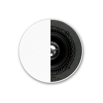 Definitive Technology 4-9/16 In-Wall Speakers-DI 3-5R