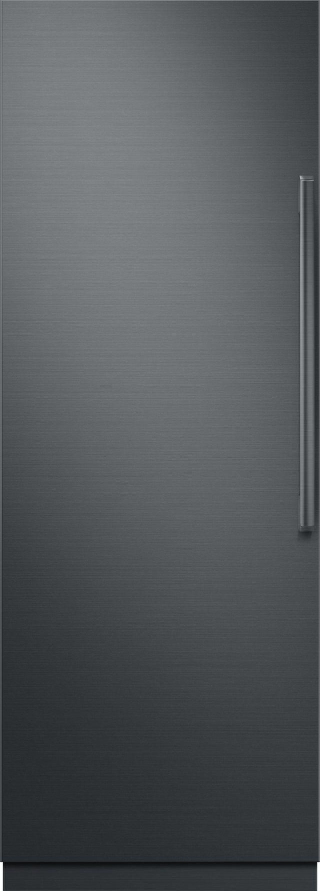 Dacor® Contemporary 17.8 Cu. Ft. Panel Ready All Refrigerator Column-DRR30980LAP