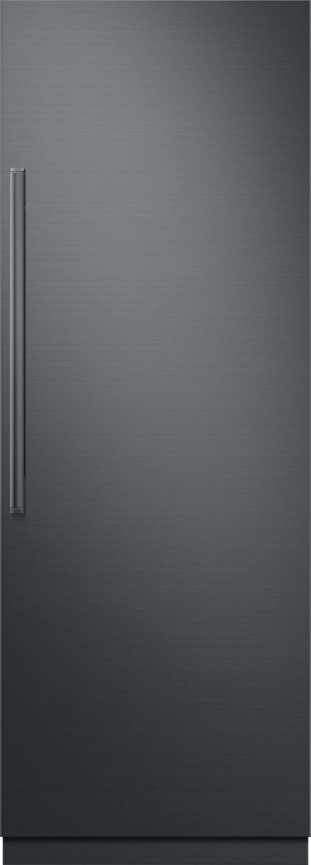 Dacor® Contemporary 17.8 Cu. Ft. Panel Ready All Refrigerator Column-DRR30980RAP