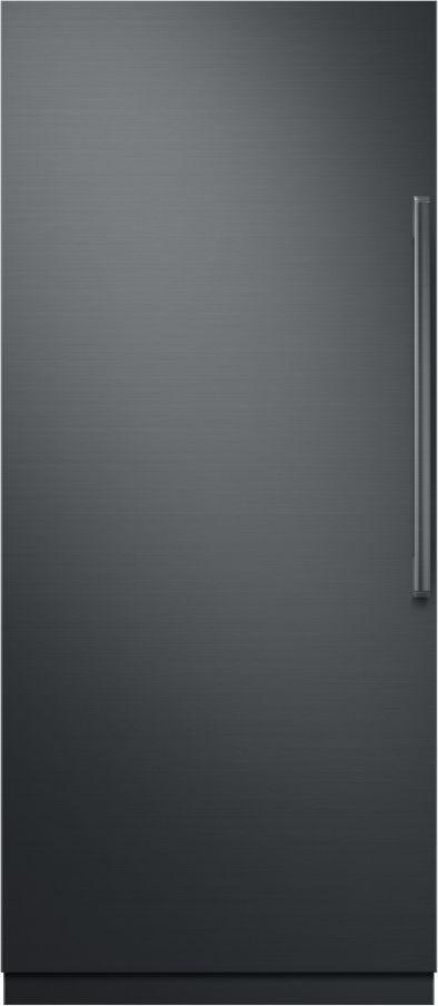 Dacor® Contemporary 21.6 Cu. Ft. Panel Ready All Refrigerator Column-DRR36980LAP