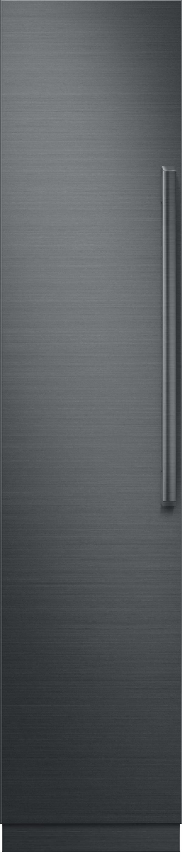Dacor® Contemporary 9.5 Cu. Ft. Panel Ready Upright Freezer Column-DRZ18980LAP