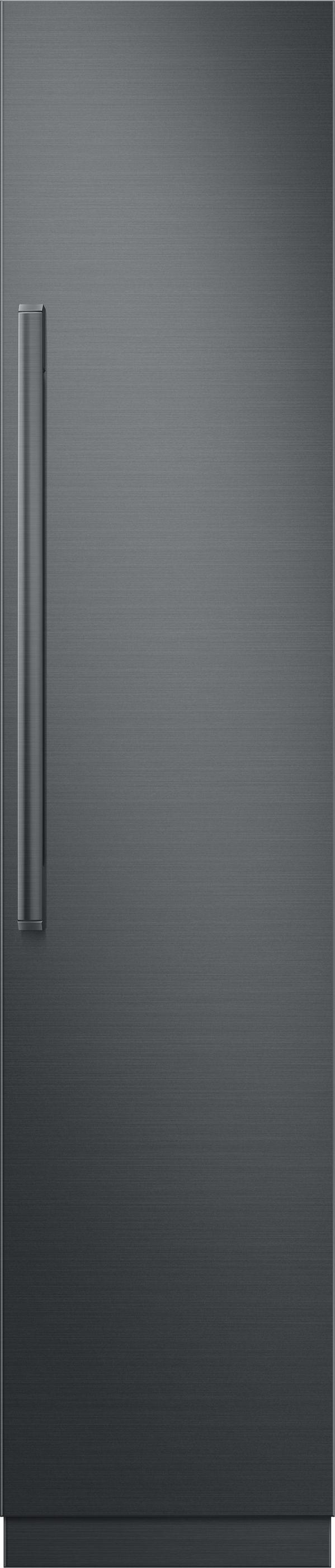 Dacor® Contemporary 9.5 Cu. Ft. Panel Ready Upright Freezer Column-DRZ18980RAP