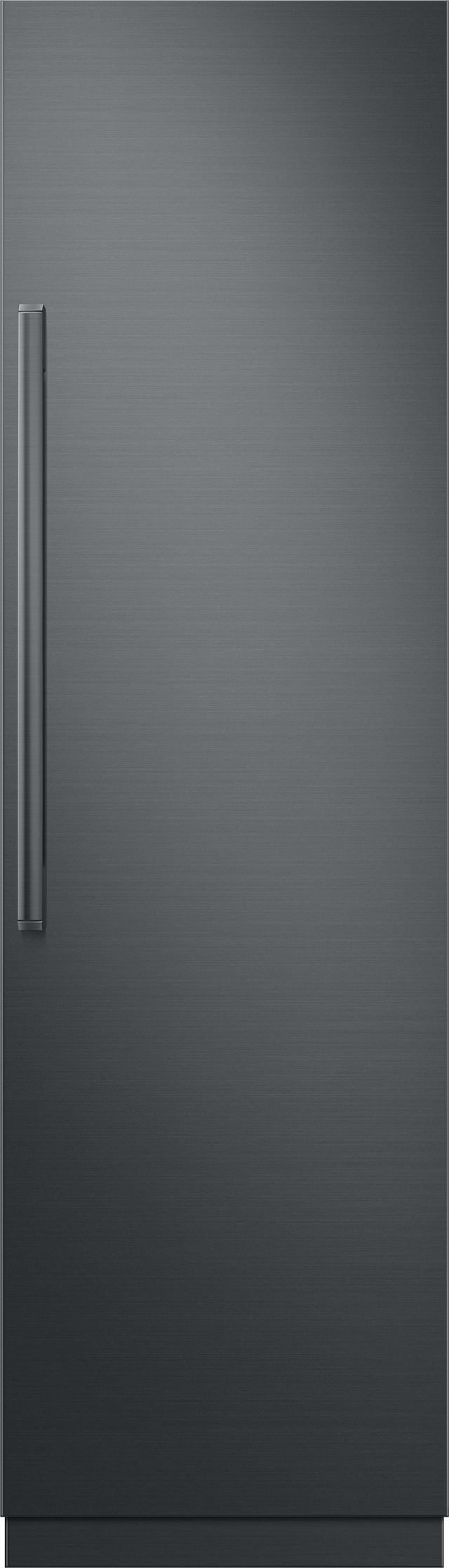 Dacor® Contemporary 13.6 Cu. Ft. Panel Ready Upright Freezer Column-DRZ24980RAP