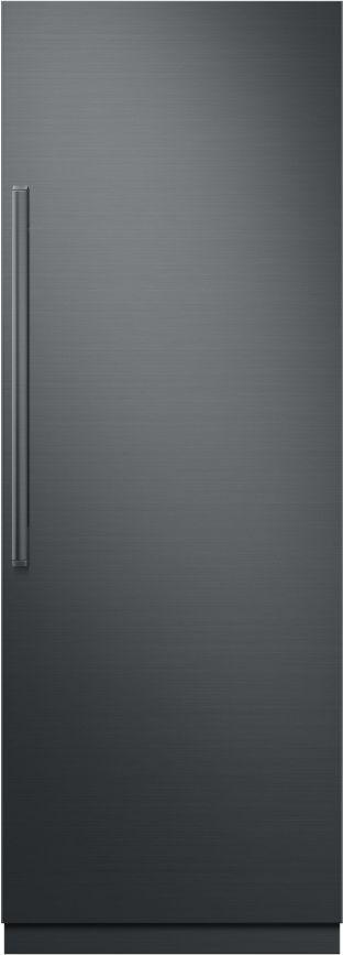 Dacor® Contemporary 17.6 Cu. Ft. Panel Ready Upright Freezer Column-DRZ30980RAP