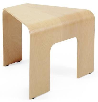 Stressless® by Ekornes® Corner Table-5225013