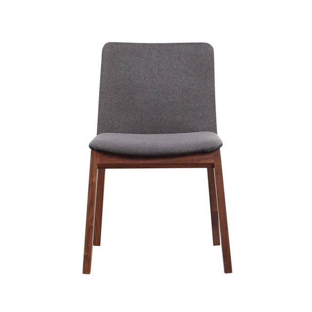Moe's Home Collections Deco Dining Chair-BC-1016-25
