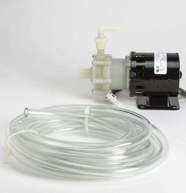 GE® Ice Maker Drain Pump Kit-UPK3