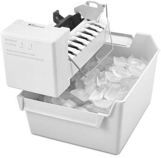 Whirlpool ICE MAKER KIT-ECKMFEZ2