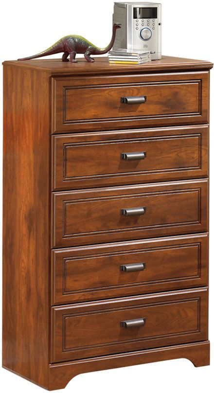 Signature Design by Ashley® Barchan Chest-B228-46