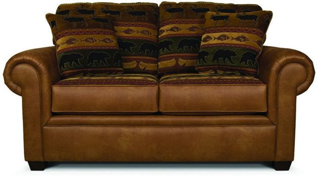 England Furniture® Jaden Loveseat-2266